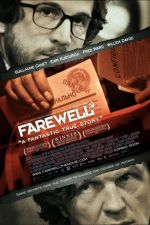 L'affaire Farewell / Аферата Феъруел (2009)