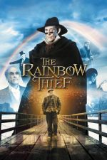 The Rainbow Thief / Крадецът на дъги (1990)