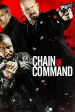 Chain of Command / Командна верига (2015)
