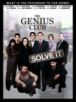 The Genius Club / Клубът на гениите (2006)