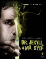 Dr.Jekyll And Mr.Hyde / Д-р Джекил и Г-н Хайд (2008)