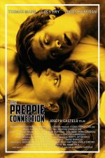 The Preppie Connection / Парола: Дрога (2015)
