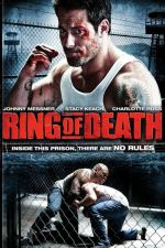 Ring of Death / Ринг на смъртта (2008)