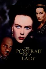 The Portrait of a Lady / Портрет на една дама (1996)
