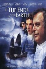 To the Ends of the Earth Season 1 / Пътешествие до края на света Сезон 1 (2005)