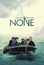 And Then There Were None Season 1 / Десет малки негърчета Сезон 1 (2015)