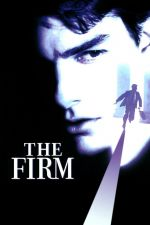 The Firm / Фирмата 1993