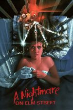 Nightmare on Elm Street / Кошмар на улица Елм (1984)