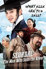 Seondal – The Man Who Sells the River