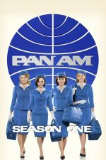 Pan Am Season 1 / Пан Ам Сезон 1 (2011)