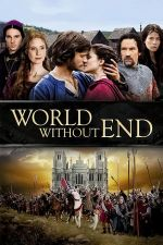 World Without End Season 1 / Свят без край Сезон 1 (2012)