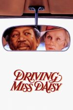 Driving Miss Daisy / Да возиш мис Дейзи 1989