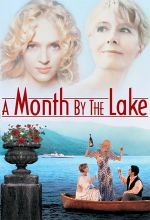 A month by the lake / Месец край езерото  (1995)