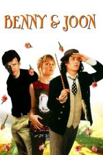 Benny And Joon / Бени и Джун (1993)