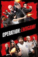 Operation Endgame / Операция: