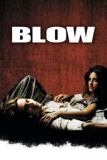 Blow / Дрога (2001)