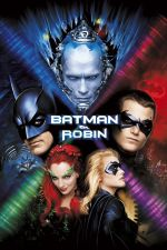 Batman and Robin / Батман и Робин (1997)