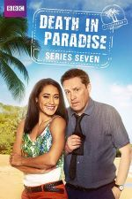 Death in Paradise Season 7 / Убийства в Рая Сезон 7 (2018)