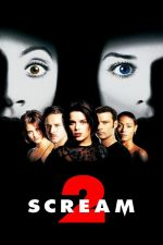 Scream II / Писък II (1997)