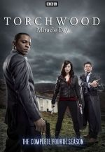 Torchwood Season 1 / Торчууд Сезон 1 (2006)