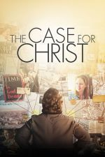 The Case for Christ / Случаят за Христос (2017)