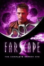 Farscape Season 1 / Фарскейп Сезон 1 (1999)
