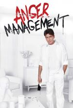 Anger Management Season 1 / Психаротерапия Сезон 1 (2012)