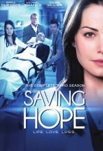 Saving Hope Season 3 / Да запазиш надежда Сезон 3 (2014)