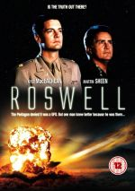 Roswell / Розуел (1994)