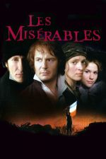 Les Miserables / Клетницитe 1998