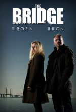 Bron/Broen aka The Bridge Season 3 / Мостът Сезон 3 (2015)