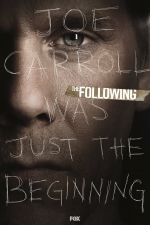 The Following Season 1 / Последователите Сезон 1 (2013)