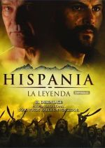 Hispania, la leyenda Season 3 / Легендата за Испания Сезон 3 (2012)