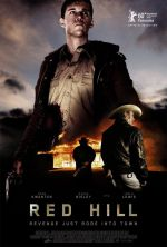 Red Hill / Ред Хил (2010)