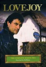 Lovejoy Season 2 / Лавджой Сезон 2 (1991)
