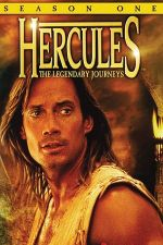 Hercules: The Legendary Journeys Season 1 / Херкулес: Легендарните приключения Сезон 1 (1995)