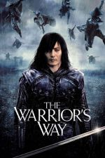 The Warrior's Way / Пътят на самурая (2010)