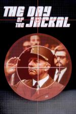 The Day of the Jackal / Денят на чакала (1973)
