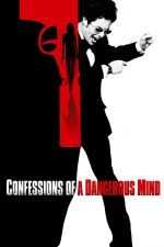 Confessions of a Dangerous Mind / Самопризнанията на един опасен ум (2002)