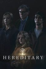Hereditary / Наследствено (2018)