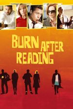 Burn After Reading / Изгори след прочитане 2008