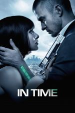 In Time / Дилъри на време (2011)