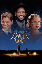 The Legend of Bagger Vance / Легенда за Багър Ванс (2000)