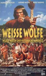 Weisse Wolfe / Бели Вълци (1969)