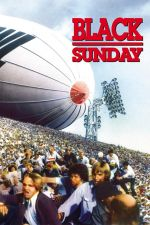 Black Sunday / Черна неделя (1977)