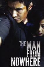 The Man From Nowhere / Непознатият (2010)