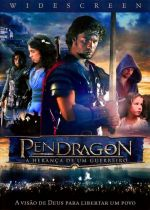 Pendragon: Sword of His Father / Пендрагон: Мечът на моя баща (2008)
