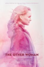 The Other Woman / Другата жена (2009)