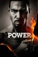 Power Season 1 / Сила Сезон 1 (2014)