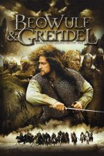 Beowulf and Grendel / Беолуф и Грендел (2005)